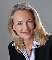 Andrea Bolliger